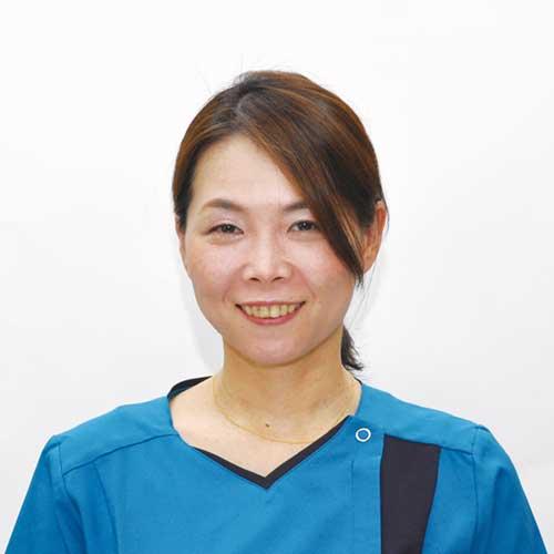 小島動物病院アニマルウェルネスセンター|動物医療ディレクター/太田和美