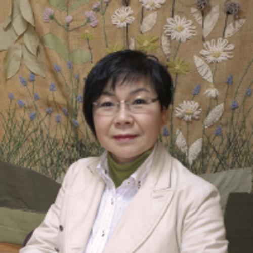 シニア・プロジェクト株式会社|代表取締役/小嶋孝代